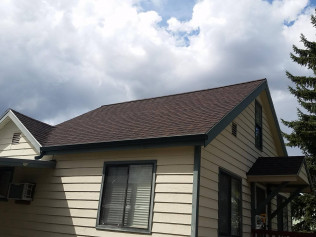 residential roofing kalispell mt, residential roofing whitefish mt
