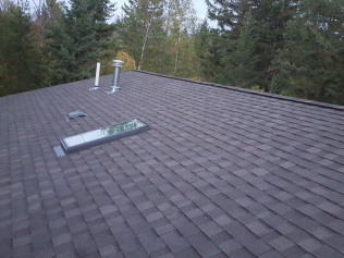 roofing services whitefish mt, roofing services kalispell mt