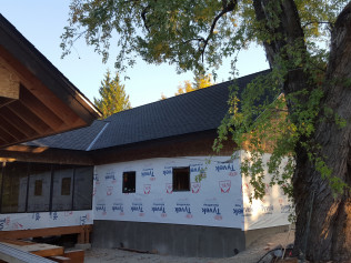 roof installation kalispell mt, roof installation whitefish mt