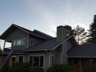 roofing contractor whitefish mt, roofing contractor kalispell mt
