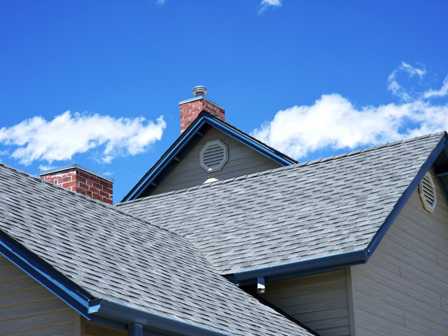 Choose an Energy-Efficient Roofing Option